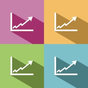 Achieve Business Growth By Adopting ISO Standards