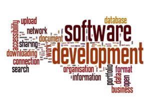 Software Development and ISO Standards